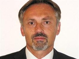 �esk� velvyslanec na Ukrajin� Ivan Po�uch.