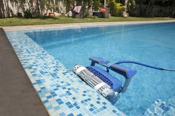 Pořídit si nový bazén nebo zrenovovat starý?