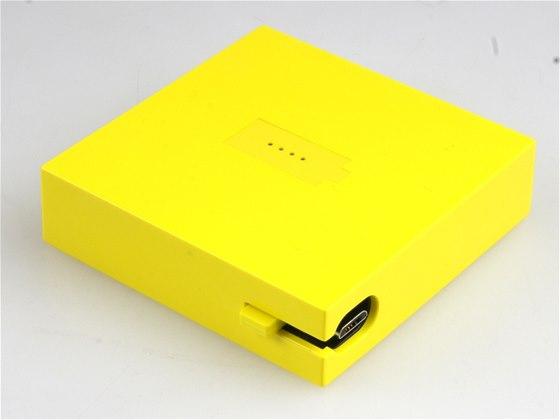 Externí baterie Nokia