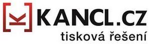 KANCL.cz - Pronájem kopírky dává smysl