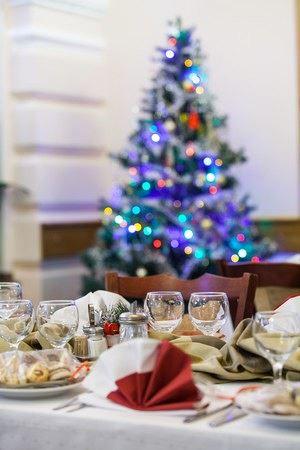 Darujte svým blízkým krásný dárek k Vánocům! Pobyt v lázních!