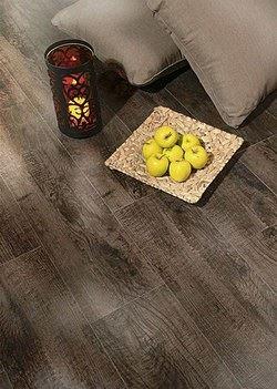 Vinylové podlahy wineo - překonají Vaše představy o dokonalé podlaze