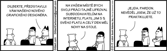 Sobota, 25. ��jna