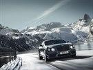Bezpečná jízda se správnými pneumatikami: jak vybírat na zimu