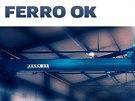 Firma Ferro OK nabízí kvalitu a vysokou technologickou úroveň zdvihací techniky