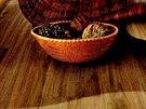 Vinylové podlahy wineo® překonají Vaše představy o dokonalé podlaze