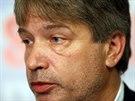 Roman Onderka šéfoval Brnu jako primátor osm let, bude jeho vláda pokračovat i...