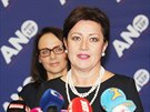 Jedním ze členů vyjednávacího týmu, který má domluvit koalici v Praze, je za...