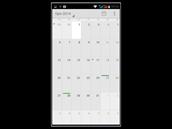 GoClever Quantum 600 screenshot