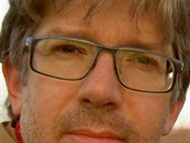 Psychiatr Filip Španiel