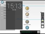 Neomezené možnosti aplikace C Floating se odemknou až po zakoupení Prime verze...