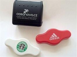 Buďte kreativní! Věnujte originální dárek s osobním potiskem!