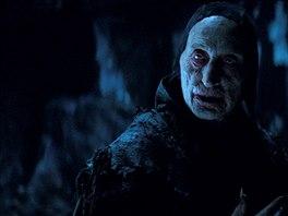 Z filmu Drákula: Neznámá legenda