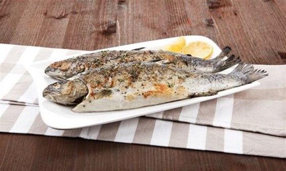 K v�lov�m pat�� i ochutn�vka ryb�ch specialit a dobr� z�bava