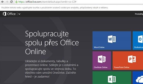 Office.live.com