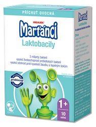 martanci-laktobacily