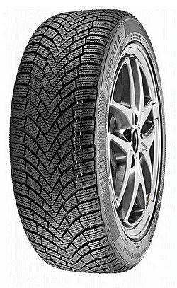 Vybíráte zimní pneumatiky? Jaké uspěly v letošních testech?