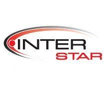 Vaše zásilky vám spolehlivě přepraví firma Inter Star Liberec s.r.o.
