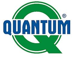 Quantum: Odeb�rejte levn�j�� plyn od sv�ch spolehliv�ch soused�!