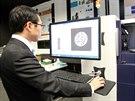 Díky mezinárodní spolupráci s japonskou společností Rigaku Corporation získal...