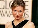 Reneé Zellwegerová (16. ledna 2006)