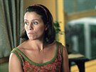 Frances McDromandová ve filmu Na pokraji slávy (2000)
