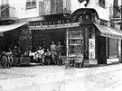 Historie značky Ferrero se začala psát ve čtyřicátých letech, kdy se majitelé...