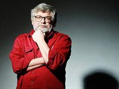 Reportér Josef Klíma