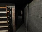 Bunker 16