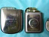 Kardioverter/defibrilátor byl poprvé implantován v IKEM dev�tadvacetiletému...