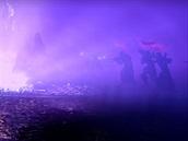 Destiny - The Dark Below