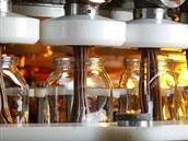 Dnes má Ferrero závody v 18 zemích sv�ta a zam�stnává 21 tisíc lidí.