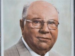 V chorvatském Osijeku chce být bývalý dozorce v Osvětimi i pohřben. Obstaral si...