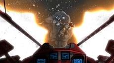 Space Engineers je �eská variace na Minecraft