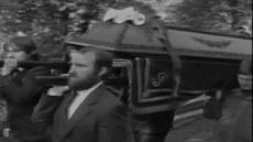Ukázka z filmu o Pavlu Wonkovi