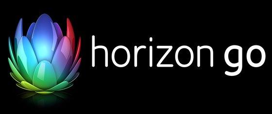 Logo Horizon Go