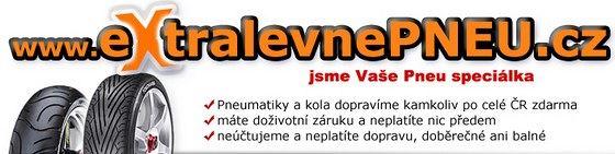 www.extralevnepneu.cz