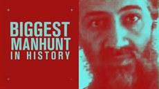 Odhalení Usama bin Ladina trailer
