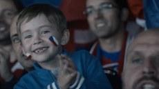 Oficiální spot Mistrovství sv�ta IIHF v ledním hokeji 2015