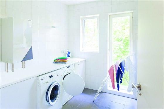 Hledáte ekologické a efektivní řešení pro vytápění vašeho domova?