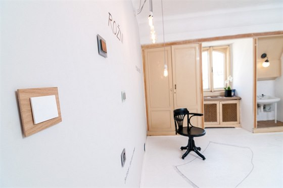 """""""OBZOR Zlín na Designbloku 2014"""""""