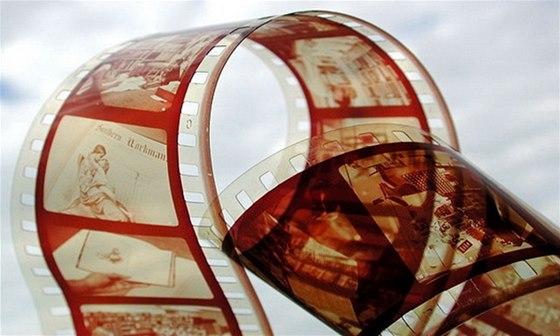 Festival francouzského filmu představí v pěti českých městech oceněné snímky i předpremiéry