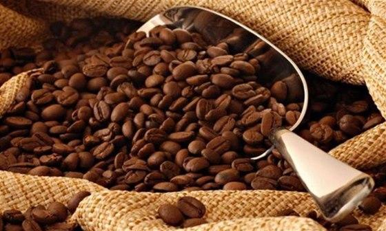V�echno o k�v� a jej� p��prav� se dozv�te 15. a 16. listopadu na Prague Coffee Festivalu