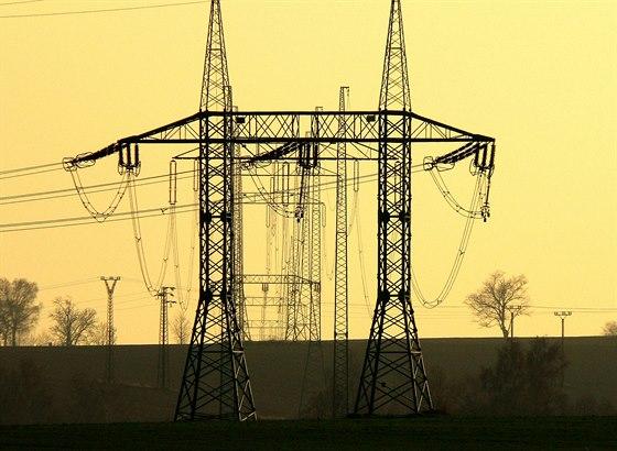 Chybějící elektrické vedení a nedostatek proudu začínají brzdit rozvoj Poličska.