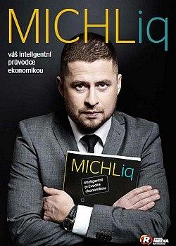 MICHLiq ve své knize devalvaci koruny předpověděl