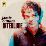 Jamie Cullum: Interlude (obal alba)