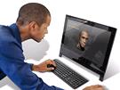 Technologie RealSense od společnosti Intel