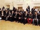 Městský soud v Praze začal projednávat kauzu údajně předražené zakázky pro...