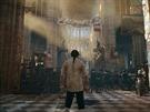 Assassin's Creed Unity na PlayStation 4
