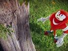 Sonic Boom: Rise of Lyric - TV reklama